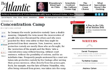 http://www.theatlantic.com/magazine/archive/1939/09/concentration-camp/308926/