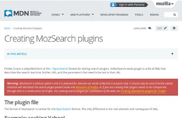 https://developer.mozilla.org/en-US/docs/Creating_MozSearch_plugins