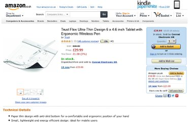 http://www.amazon.co.uk/Trust-Ultra-Thin-Design-Ergonomic-Wireless/dp/B003MG11AM