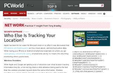 http://www.pcworld.com/article/226699/who_else_is_tracking_your_location.html