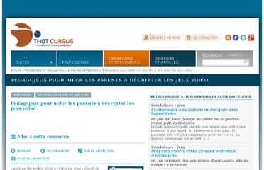 http://cursus.edu/institutions-formations-ressources/formation/10718/pedagojeux-pour-aider-les-parents-decrypter/