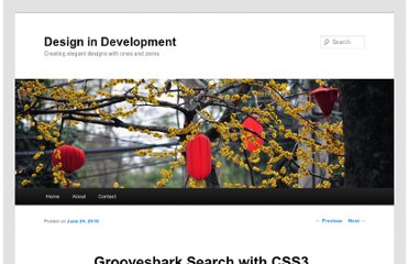 http://designindevelopment.com/css/grooveshark-search-with-css3/
