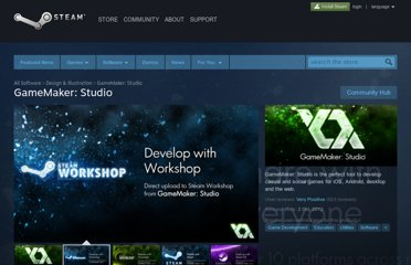 http://store.steampowered.com/app/214850/