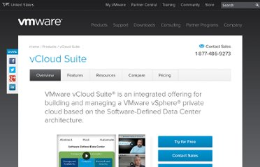 http://www.vmware.com/products/datacenter-virtualization/vcloud-suite/overview.html