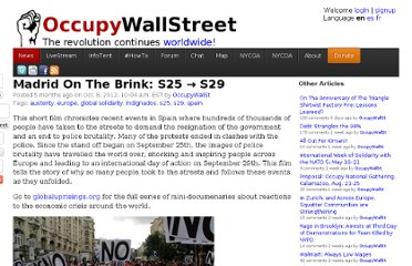 http://occupywallst.org/article/madrid-brink-s25-s29/