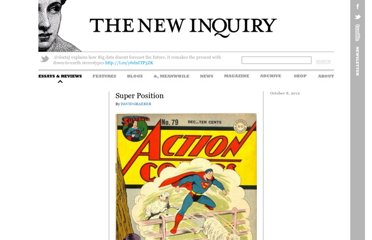 http://thenewinquiry.com/essays/super-position/