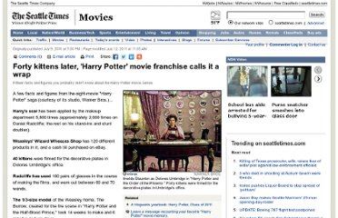 http://seattletimes.com/html/movies/2015528424_potterside10.html