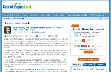 http://searchengineland.com/relocation-relocation-relocation-a-new-local-ranking-tactic-135325