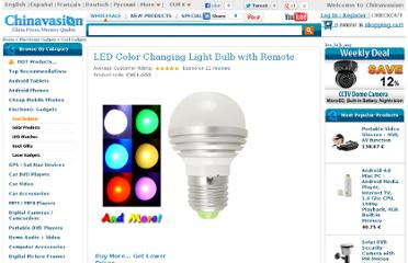 http://www.chinavasion.com/china/wholesale/Electronic_Gadgets/Cool_Gadgets/Remote_Control_LED_Light_Bulb