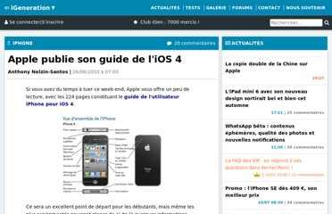 http://www.igeneration.fr/iphone/apple-publie-son-guide-de-l-ios-4-11940