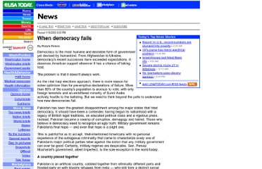 http://usatoday30.usatoday.com/news/opinion/2005-01-10-democracy-pakistan_x.htm