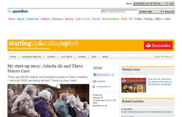 http://www.guardian.co.uk/social-enterprise-network/2012/feb/14/start-up-story-jobeda-sisters-care