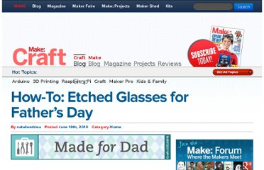 http://blog.makezine.com/craft/how-to_etched_glasses_for_fath/