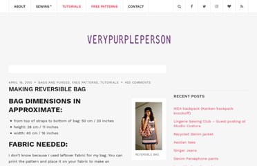 http://verypurpleperson.com/2010/04/making-reversible-bag/