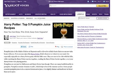 http://voices.yahoo.com/harry-potter-top-5-pumpkin-juice-recipes-473291.html
