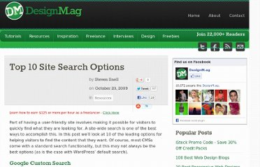 http://designm.ag/resources/site-search-options/
