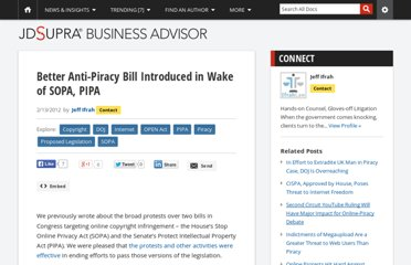 http://www.jdsupra.com/legalnews/better-anti-piracy-bill-introduced-in-wa-33715/
