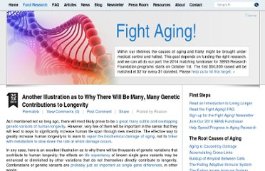 http://www.fightaging.org/archives/2010/06/another-illustration-as-to-why-there-will-be-many-many-genetic-contributions-to-longevity.php