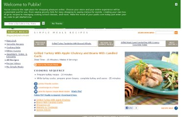 http://www.publix.com/aprons/meals/AllRecipes/SimpleMeal.do?mealId=4388&mealGroupId=1000
