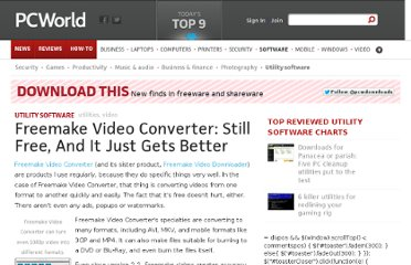 http://www.pcworld.com/article/239656/freemake_video_converter.html