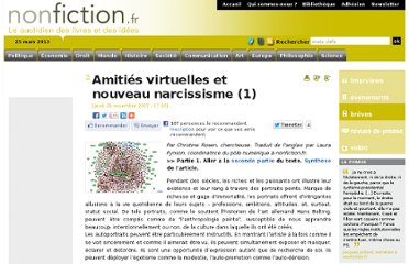 http://www.nonfiction.fr/article-360-amitie_virtuel_et_nouveau_narcissisme__1.htm