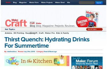 http://blog.makezine.com/craft/thirst_quench_hydrating_drinks/