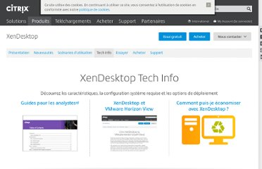 http://www.citrix.fr/products/xendesktop/features/editions.html