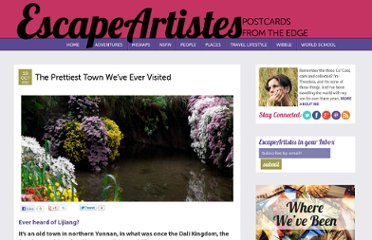 http://www.escapeartistes.com/2011/10/19/the-prettiest-town-weve-ever-visited/