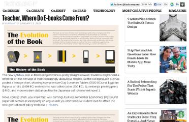 http://www.fastcompany.com/1511803/teacher-where-do-e-books-come