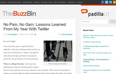 http://www.crttbuzzbin.com/no-pain-no-gain-lessons-learned-from-my-year-with-twitter/