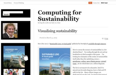http://computingforsustainability.com/2009/03/15/visualising-sustainability/