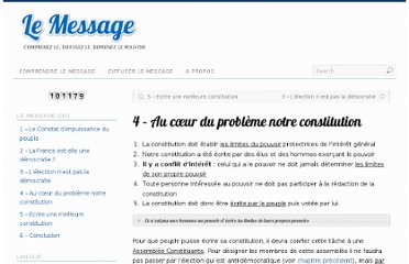 http://www.le-message.org/archives/80?lang=fr