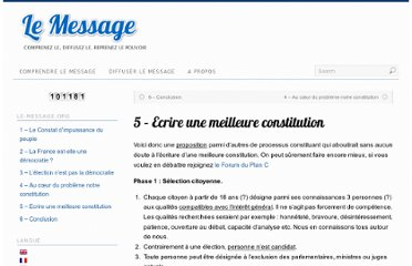http://www.le-message.org/archives/85?lang=fr