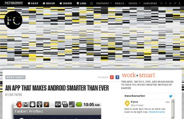http://www.fastcompany.com/1693283/app-makes-android-smarter-ever
