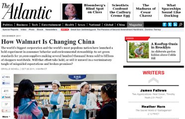 http://www.theatlantic.com/magazine/archive/2011/12/how-walmart-is-changing-china/308709/#.Tvs358_jJCs.facebook