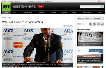 http://rt.com/news/wikileaks-visa-court-case-040/