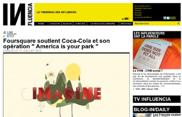 http://www.influencia.net/fr/actualites1/like,foursquare-soutient-coca-cola-operation-america-your-park,33,2772.html