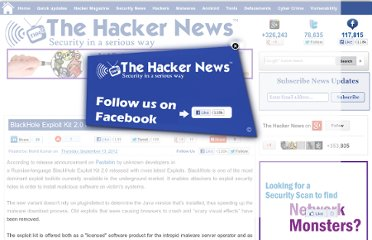 http://thehackernews.com/2012/09/blackhole-exploit-kit-20-released-with.html#