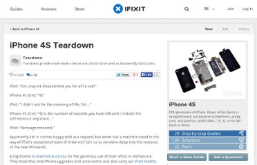 http://www.ifixit.com/Teardown/iPhone+4S+Teardown/6610/1