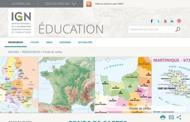 http://education.ign.fr/ressources/fonds-de-cartes