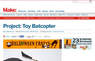 http://blog.makezine.com/craft/project_toy_batcopter/