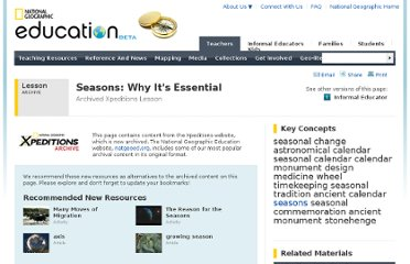 http://education.nationalgeographic.com/archive/xpeditions/lessons/07/g912/seasons.html?ar_a=1