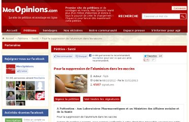 http://www.mesopinions.com/petition/sante/suppression-aluminium-vaccins/9262