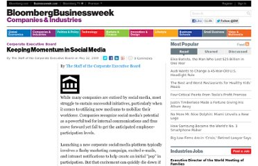 http://www.businessweek.com/managing/content/may2009/ca20090512_213686.htm