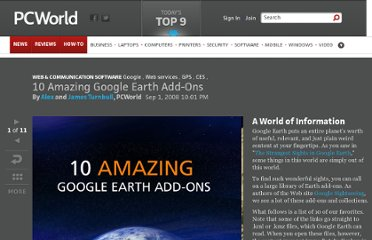 http://www.pcworld.com/article/150409/googleearth_addons.html
