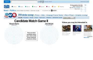 http://usatoday30.usatoday.com/news/politics/election2008/candidate-match-game.htm?loc=interstitialskip