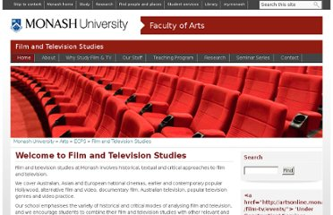 http://artsonline.monash.edu.au/film-tv/
