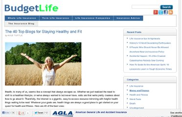http://www.budgetlife.com/blog/top-health-blogs/