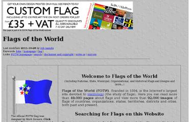 http://www.fotw.net/flags/index.html