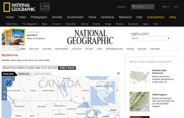 http://maps.nationalgeographic.com/map-machine#s=r&c=43.74999999999998,%20-99.71000000000001&z=4